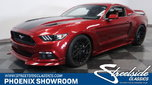2017 Ford Mustang  for sale $59,995
