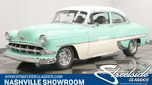 1954 Chevrolet Two-Ten Series for Sale $27,995