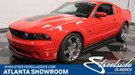 2010 Ford Mustang  for sale $26,995