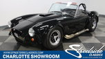 1964 Shelby  for sale $54,995
