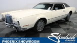 1972 Lincoln  for sale $17,995
