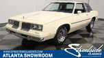 1983 Oldsmobile Cutlass  for sale $14,995