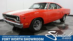1970 Plymouth Roadrunner  for sale $51,995