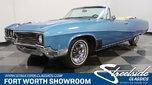 1967 Buick Wildcat  for sale $38,995