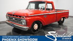 1966 Ford F-100 for Sale $29,995
