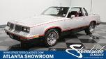 1984 Oldsmobile  for sale $24,995