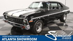 1971 Chevrolet Nova  for sale $34,995