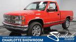 1988 Chevrolet Silverado  for sale $23,995