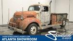 1940 Dodge D150  for sale $22,995
