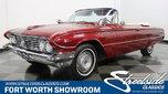 1961 Buick LeSabre  for sale $28,995