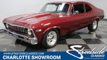 1969 Chevrolet Nova  for sale $31,995