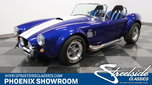 1966 Shelby  for sale $39,995