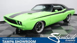 1973 Dodge Challenger for Sale $45,995