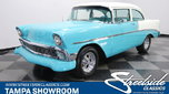 1956 Chevrolet One-Fifty Series  for sale $43,995