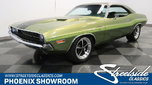 1970 Dodge Challenger  for sale $76,995
