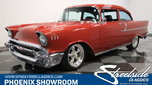 1957 Chevrolet One-Fifty Series  for sale $29,995