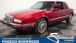 1990 Buick Riviera  for sale $13,995