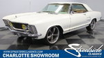 1963 Buick Riviera  for sale $44,995