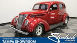 1937 Ford  for sale $44,995