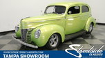1940 Ford  for sale $45,995