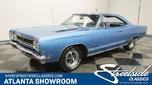 1968 Plymouth GTX  for sale $51,995