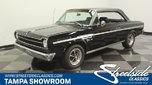 1969 American Motors  for sale $24,995