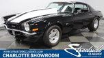 1971 Chevrolet Camaro  for sale $37,995