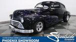 1947 Oldsmobile  for sale $47,995