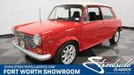 1970 Austin  for sale $34,995