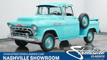 1957 Chevrolet 3100  for sale $42,995