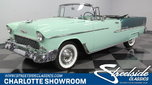 1955 Chevrolet Bel Air  for sale $62,995