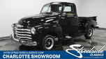 1950 Chevrolet 3100  for sale $27,995