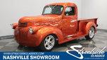 1941 Chevrolet Pickup  for sale $38,995