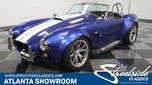 1965 Shelby  for sale $43,995