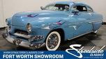 1951 Mercury Monterey  for sale $36,995
