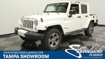 2016 Jeep  for sale $37,995