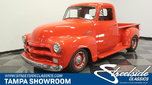 1954 Chevrolet 3100  for sale $39,995