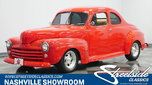 1947 Ford  for sale $24,995