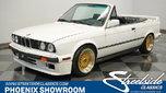 1989 BMW 325i  for sale $17,995