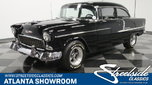 1955 Chevrolet  for sale $49,995