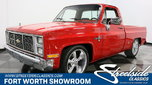 1988 Chevrolet  for sale $24,995