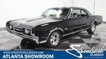1967 Oldsmobile Cutlass Supreme  for sale $36,995