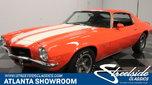 1970 Chevrolet Camaro  for sale $46,995
