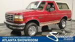 1994 Ford Bronco  for sale $24,995