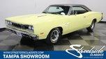 1969 Dodge Coronet  for sale $61,995