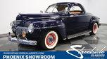 1941 DeSoto  for sale $57,995