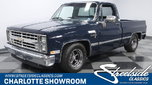 1985 Chevrolet for Sale $29,995
