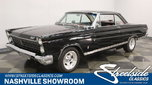 1965 Mercury  for sale $26,995
