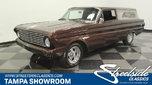1965 Ford Falcon Sedan Delivery  for sale $28,995