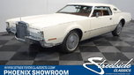 1972 Lincoln Continental for Sale $26,995